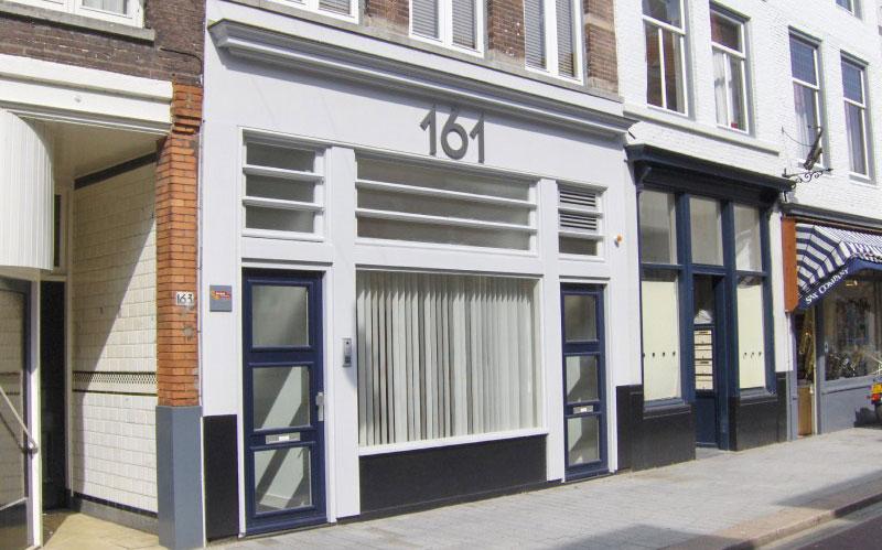 vughterstraat_161